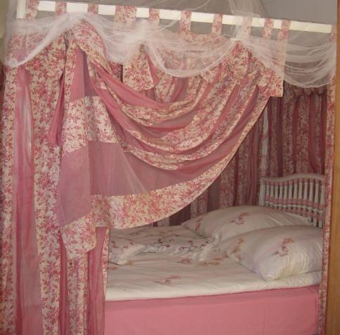 rosa zimmer portugal. Black Bedroom Furniture Sets. Home Design Ideas